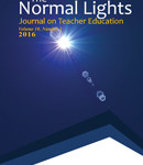 Normal-lights-V10-issue-1-cover-1