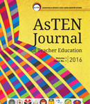 asten-journal-cover
