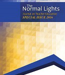 Normal Lights Special-ED Cover-page-001