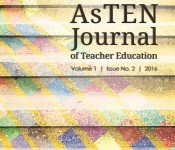 Asten 2016 Journal Cover V1-I2-page-001